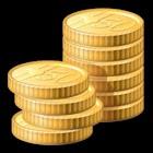 Aussie Salary Rise Calculator icon