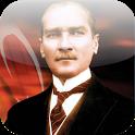 M.K Atatürk 500 Fotoğraf icon