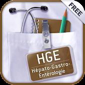 SMARTfiches HGE Free
