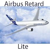 Airbus Retard - Lite