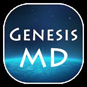 GensM|D