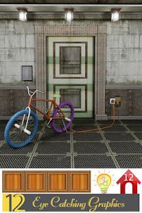 Game 100 Doors Brain Teasers 1 APK for Windows Phone