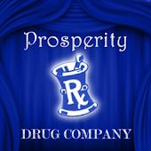 Prosperity Drug