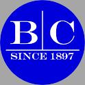 Bank of Coushatta icon