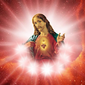 Jesus Christ Wallpaper Themes icon