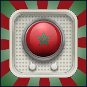 Morocco Radio Stations