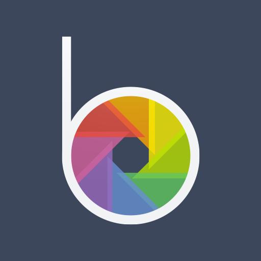 攝影App|BeFunky Photo Editor Pro LOGO-3C達人阿輝的APP