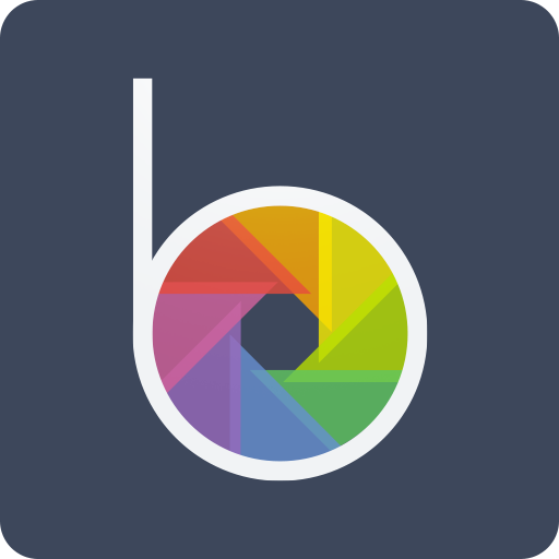 BeFunky Photo Editor Pro 攝影 App LOGO-APP試玩