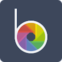 BeFunky Photo Editor Pro APK Cracked Download