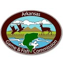 Arkansas Game and Fish Commiss icon