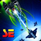 Space War SE Free