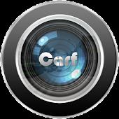 Carf Blackbox