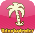 Urlaubsdealer.com icon