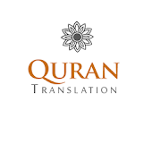 Quran Translations Mp3