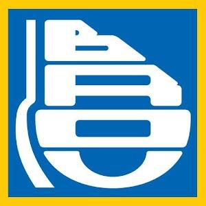 Bancorepublica.com.uy Android App