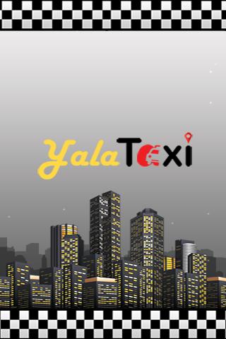 Yala Taxi