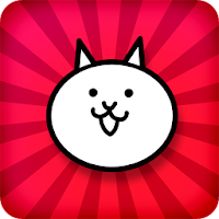 The Battle Cats 3.6.0