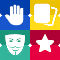 Know Yourself Personality Test icon