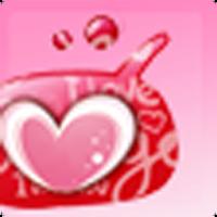 Love SMS 1.5