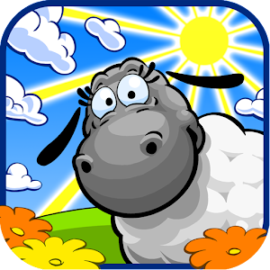 Clouds & Sheep Review