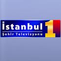 istanbul1tv icon