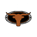 Cam's Original Beef Jerky icon