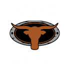 Cam's Original Beef Jerky icon