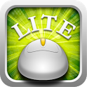 Mobile Mouse Lite icon