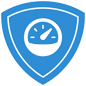 App Antivirus Booster & Cleaner APK for smart watch