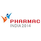 Pharmac India