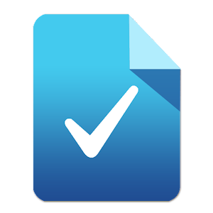 download Task List (Pro) & To-Do List apk