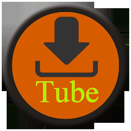 HDTube視頻下載 媒體與影片 App LOGO-硬是要APP
