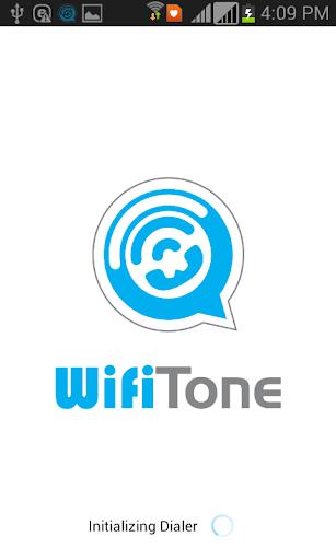 WifiTone