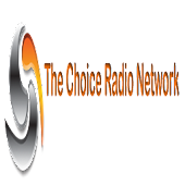 The Choice Radio Network