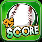 9s-Score:獅 icon