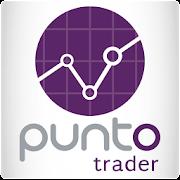 Punto Trader