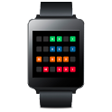 BTime Wear Watch Face icon