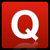 Qiozk - Magazine Store