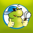 fragFINN icon