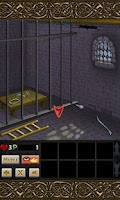 Screenshot of The Final Battle Lite -amnesia