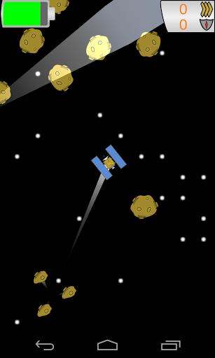 Star Prober
