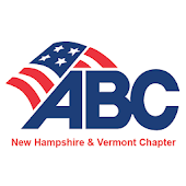 ABC New Hampshire/Vermont