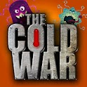 The Cold War logo
