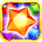 Gem Mania:Diamond Match Puzzle 1.2.3 Apk