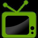 Islam Box for Google TV APK