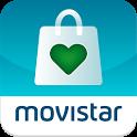 Por ser de Movistar icon