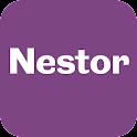 Nestor icon