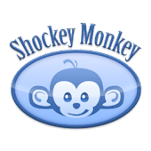 Shockey Monkey