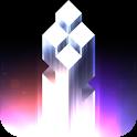 PUZZLE PRISM icon