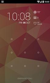 DashClock Widget Screenshot 4
